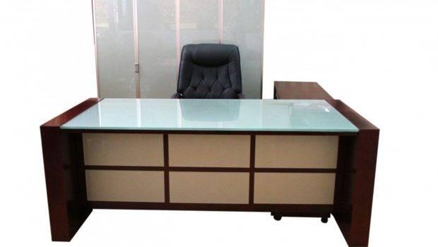 Desk Chair Storage Computer Desks Home Work Decozt