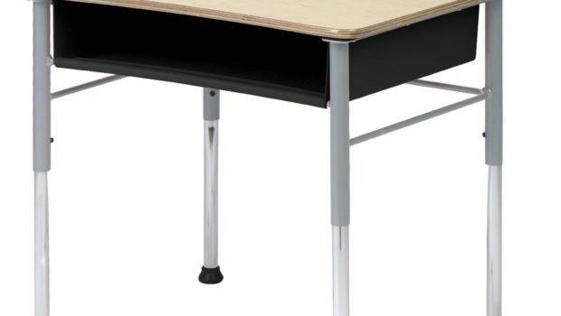 Desk Clipart Panda