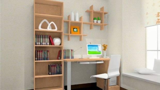Desk Ideas Bedroom House
