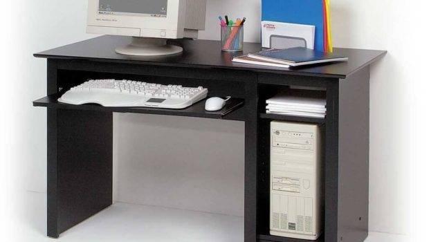 Desk Ideas Small Spaces