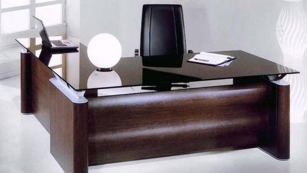 Desk Office Furniture Terms Database
