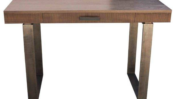 Desk Sawhorse Modern Interior Designs Minimalist Design