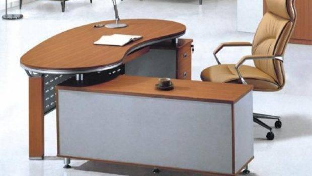 Desk Unique Unusual Office Designs Contemporary Furniture
