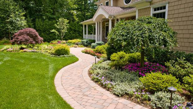 Determine Your Front Yard