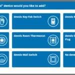 Devolo Home Control System Depth Review Vesternet