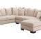 Dexter Sectional Custom Sofa Designs San Diego Sofas