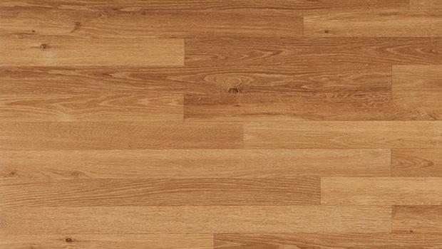 Different Options Fake Wood Flooring Floors Plus