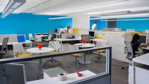 Different Types Desks Green Buzz Office Space Pinterest