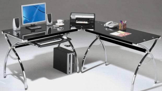 Different Types Desks Ultimate Desk Buying Guide