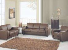 Different Types Sofa Sets Modern Style Home Design Ideas