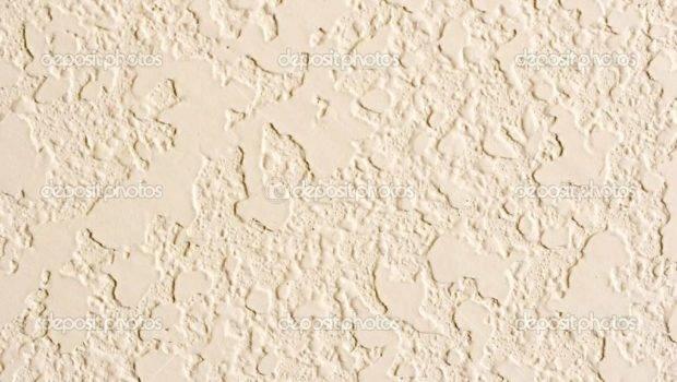 Different Wall Textures Salmaun
