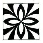 Digital Design Symmetry Asymmetry