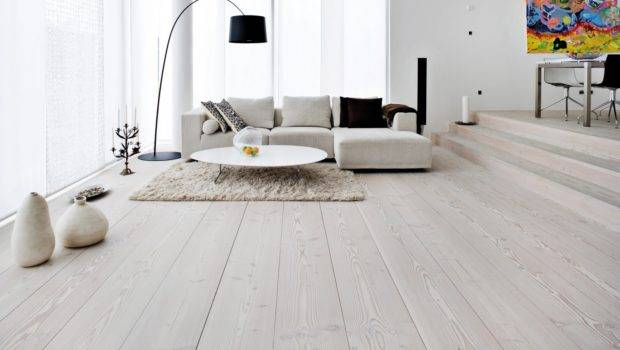 Dinesen Floor Take Look These
