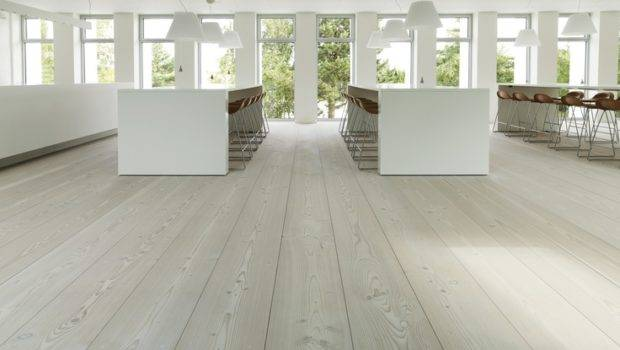 Dinesen Wood Floors Flooring Pinterest Firs Planks