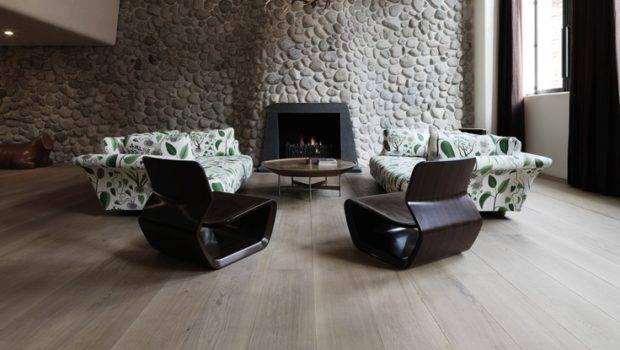 Dinesen Wood Floors Inspiration Flooring Private
