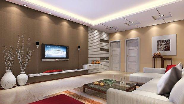 Dining Living Room Interior Design Pic House