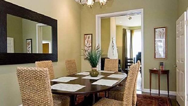 Dining Room Art Small Ideas Tables
