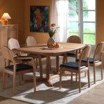 Dining Room Best Contemporary Sets Cheap