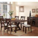 Dining Room Best Contemporary Used Formal