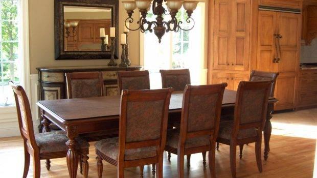 Dining Room Design Nubesdepastel
