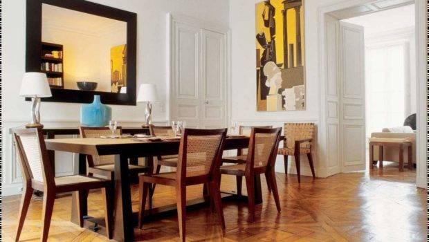 Dining Room Furniture Modern Design