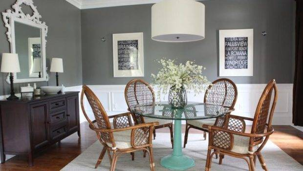 Dining Room Mirror Great Ideas Home Pinterest