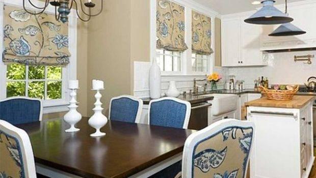 Dining Room Spectacular Blue Ideas