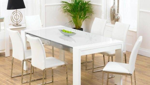 Dining Room Stunning Modern Sets Sale