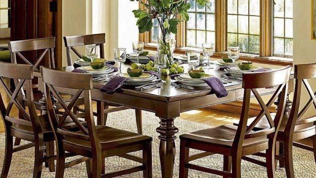 Dining Room Table Decor Ideas Marceladick