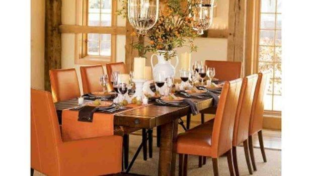 Dining Room Table Decorations Minimalist Home