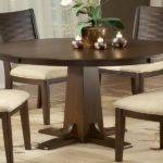 Dining Room Table Sets Contemporary