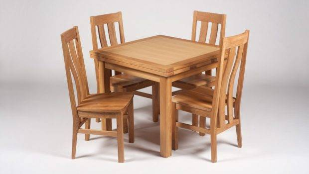 Dining Room Tables Chairs Table Design