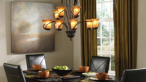 Dining Table Decor Perfect Dinner Traba Homes