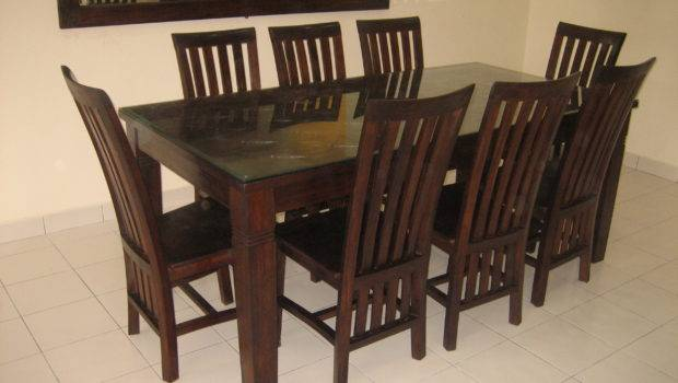 Dining Table Second Hand Bangalore