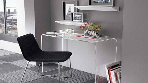 Discount Office Furniture Desk Chairs Cheap Computer