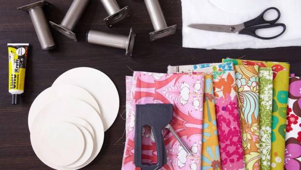 Diy Coat Rack Ideas Creative Projects Your Hallway Walls