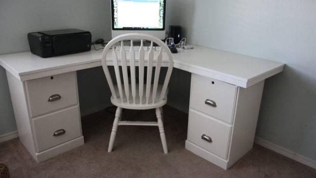 Diy Desk Creations Kara