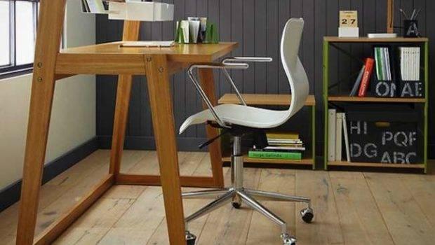 Diy Desks Best Buy Build Bob Vila