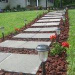 Diy Front Yard Makeover Ideas Love Projects