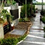 Diy Landscaping Ideas Budget Blog