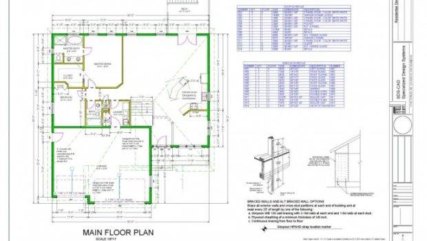 Diy Projects Room Drawing Tool Software Magazine Houseplans