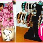 Diy Room Decor Cheap Cute Projects Organize Your