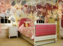 Diy Room Decorating Ideas Teenage Girls Youtube