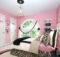 Diy Room Decorating Ideas Teenage Girls