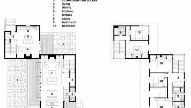 Diy Room Layout Planner Generator