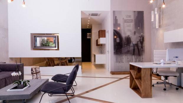 Dizajn Enterijera Deep House Group