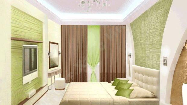 Dizajn House Joy Studio Design Best Home Living Now