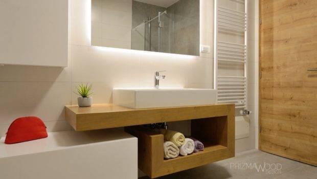 Dizajn Interijera Prizma Wood Design Buzet