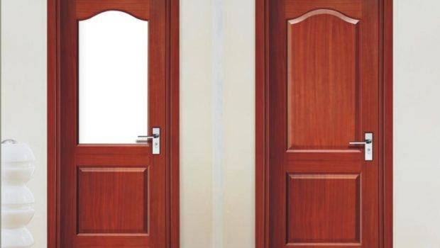 Door Designs Design Wood Composite Doors Like Other Wooden