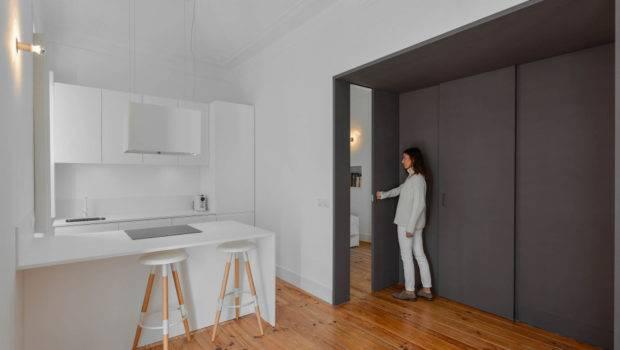 Door Wall Room Divider Impressing Sliding Dividers